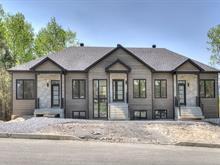 Maison à vendre à Magog, Estrie, 4758, Avenue de l'Ail-des-Bois, 22138137 - Centris