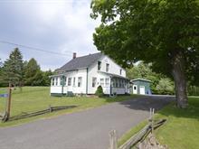 Maison à vendre à Lac-Brome, Montérégie, 418, Chemin de Knowlton, 12226733 - Centris