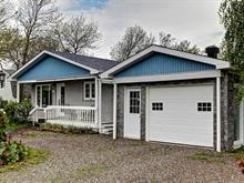House for sale in L'Islet, Chaudière-Appalaches, 523, Chemin des Pionniers Est, 23602968 - Centris
