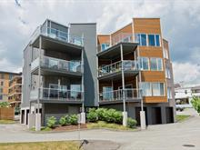 Condo for sale in Jacques-Cartier (Sherbrooke), Estrie, 984, Rue  King Ouest, apt. 301, 11181651 - Centris