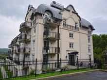 Condo for sale in Sainte-Adèle, Laurentides, 610, boulevard de Sainte-Adèle, apt. 300, 13031961 - Centris