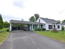 Maison à vendre à Cowansville, Montérégie, 141, boulevard des Vétérans, 12059242 - Centris