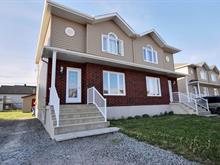 Maison à vendre à Thurso, Outaouais, 307, Rue  Michel-Morvan, 15620161 - Centris