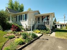 Maison à vendre à Saint-Denis-sur-Richelieu, Montérégie, 108, Avenue  Phaneuf, 19259306 - Centris