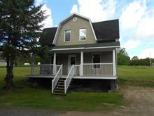 Maison à vendre à Saint-Aimé-du-Lac-des-Îles, Laurentides, 901, Rue du Quai, 23976307 - Centris