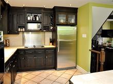 Maison à vendre à Stoneham-et-Tewkesbury, Capitale-Nationale, 20, Montée des Cassandres, 20321247 - Centris