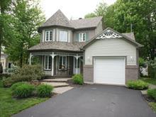 Maison à vendre à Bromont, Montérégie, 109, Rue de la Couronne, 22611302 - Centris