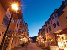 Condo for sale in Mont-Tremblant, Laurentides, 116, Chemin de Kandahar, apt. 348, 26893057 - Centris
