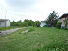 Terrain à vendre à Shipshaw (Saguenay), Saguenay/Lac-Saint-Jean, Rue  Delisle, 12447625 - Centris