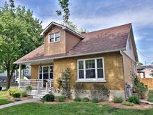 House for sale in Saint-Hyacinthe, Montérégie, 12910, Avenue  Rigaud, 17734600 - Centris