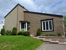 Maison à vendre à Jonquière (Saguenay), Saguenay/Lac-Saint-Jean, 3836 - 3838, Rue de Belfort, 10738649 - Centris