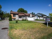 Maison à vendre à La Plaine (Terrebonne), Lanaudière, 3540, Rue  Foisy, 25846552 - Centris