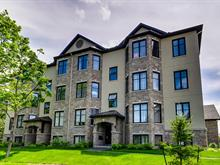 Condo / Apartment for sale in Aylmer (Gatineau), Outaouais, 25, Rue d'Augusta, apt. 8, 26632475 - Centris