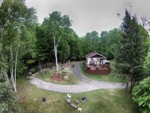 Maison à vendre à Lac-Simon, Outaouais, 1015, Route  321, 25296038 - Centris