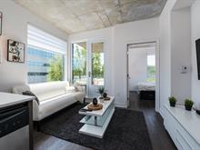 Condo / Apartment for rent in Côte-des-Neiges/Notre-Dame-de-Grâce (Montréal), Montréal (Island), 5077, Rue  Paré, apt. 401A, 23919741 - Centris