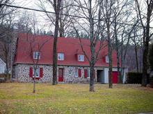 Maison à vendre à Les Chutes-de-la-Chaudière-Ouest (Lévis), Chaudière-Appalaches, 333, Rue de la Corniche, 19695648 - Centris