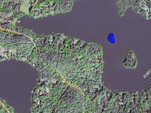 Terrain à vendre à Sainte-Agathe-des-Monts, Laurentides, Chemin de la Pointe-Greenshields, 25900337 - Centris