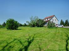 House for sale in Saint-Henri, Chaudière-Appalaches, 725, Chemin du Trait-Carré, 15653886 - Centris