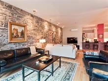 Condo for sale in Ville-Marie (Montréal), Montréal (Island), 365, Rue  Saint-Paul Ouest, apt. 300, 24294847 - Centris