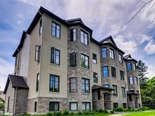 Condo / Apartment for sale in Aylmer (Gatineau), Outaouais, 1220, Chemin d'Aylmer, apt. 7, 11034680 - Centris