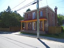 Maison à vendre à Lachute, Laurentides, 490, Rue  Meikle, 28419937 - Centris