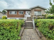 Maison à vendre à Laval-des-Rapides (Laval), Laval, 305, Rue  Dubé, 11033430 - Centris