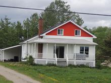 House for sale in Moffet, Abitibi-Témiscamingue, 327, Chemin de Moffet-Latulipe, 17830614 - Centris