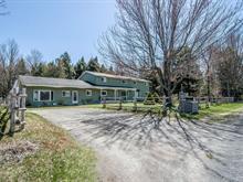 Maison à vendre à Franklin, Montérégie, 410, Chemin  Welsh, 23732391 - Centris