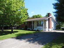 House for sale in Lachute, Laurentides, 106, Rue des Ormes, 12189561 - Centris