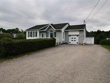 House for sale in Cantley, Outaouais, 7, Rue de Boischatel, 11993673 - Centris