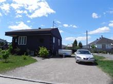 Maison à vendre à Saint-Raymond, Capitale-Nationale, 230, Avenue  Larue, 18826889 - Centris