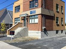 Commercial unit for rent in Le Vieux-Longueuil (Longueuil), Montérégie, 247, Rue  De Gentilly Ouest, 24222908 - Centris