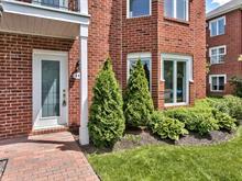 Condo à vendre à Mont-Saint-Hilaire, Montérégie, 318, Rue du Golf, 21561078 - Centris