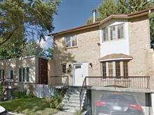 House for sale in Anjou (Montréal), Montréal (Island), 6947, Avenue  Azilda, 14919031 - Centris