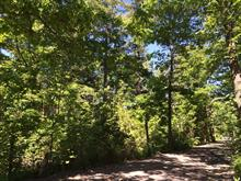 Lot for sale in Aylmer (Gatineau), Outaouais, Rue  William-Davis, 20810644 - Centris