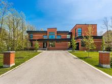 Maison à vendre à Boucherville, Montérégie, 678, Rue du Bosquet, 26069051 - Centris