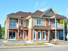 Condo / Appartement à louer à Saint-Rémi, Montérégie, 103, Rue  Sainte-Anne, app. B, 20670054 - Centris