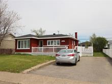 House for sale in Sept-Îles, Côte-Nord, 918, Avenue  Cartier, 21615687 - Centris