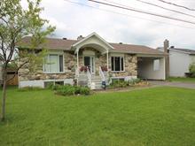 Maison à vendre à Lac-Mégantic, Estrie, 3470, Rue du Président-Kennedy, 11199227 - Centris