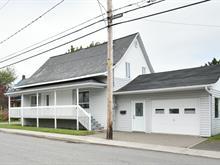 Maison à vendre à Saint-Alexandre-de-Kamouraska, Bas-Saint-Laurent, 488, Avenue  Saint-Clovis, 25624952 - Centris