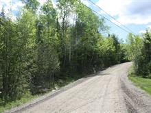 Lot for sale in Chertsey, Lanaudière, Rue  Jasper Nord, 16971756 - Centris
