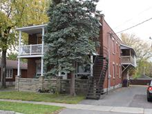 4plex for sale in Granby, Montérégie, 160 - 162, Rue  Cartier, 26590399 - Centris