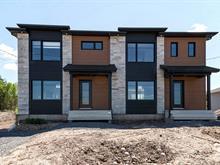 Maison à vendre à Saint-Apollinaire, Chaudière-Appalaches, 154, Rue du Zircon, 20154568 - Centris