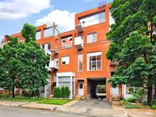 House for sale in Outremont (Montréal), Montréal (Island), 885, Avenue  De L'Épée, 9232551 - Centris