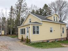 House for sale in La Haute-Saint-Charles (Québec), Capitale-Nationale, 2060, Rue du Curé-Marcotte, 18487494 - Centris
