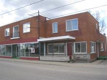 Commercial building for sale in Ferme-Neuve, Laurentides, 181, 13e Rue, 28274239 - Centris