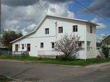 Maison à vendre à La Doré, Saguenay/Lac-Saint-Jean, 5173, Rue des Peupliers, 20001433 - Centris