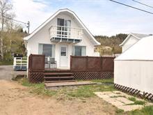Maison à vendre à Sept-Îles, Côte-Nord, 1493, Rue de la Rive, 24909775 - Centris