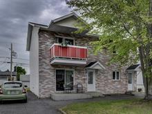 Duplex à vendre à La Haute-Saint-Charles (Québec), Capitale-Nationale, 1631 - 1635, Rue des Pommiers, 27371742 - Centris