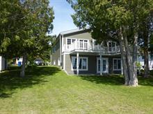 House for sale in Saint-Bruno-de-Guigues, Abitibi-Témiscamingue, 161, Chemin de la Baie-Joannes, 15917833 - Centris